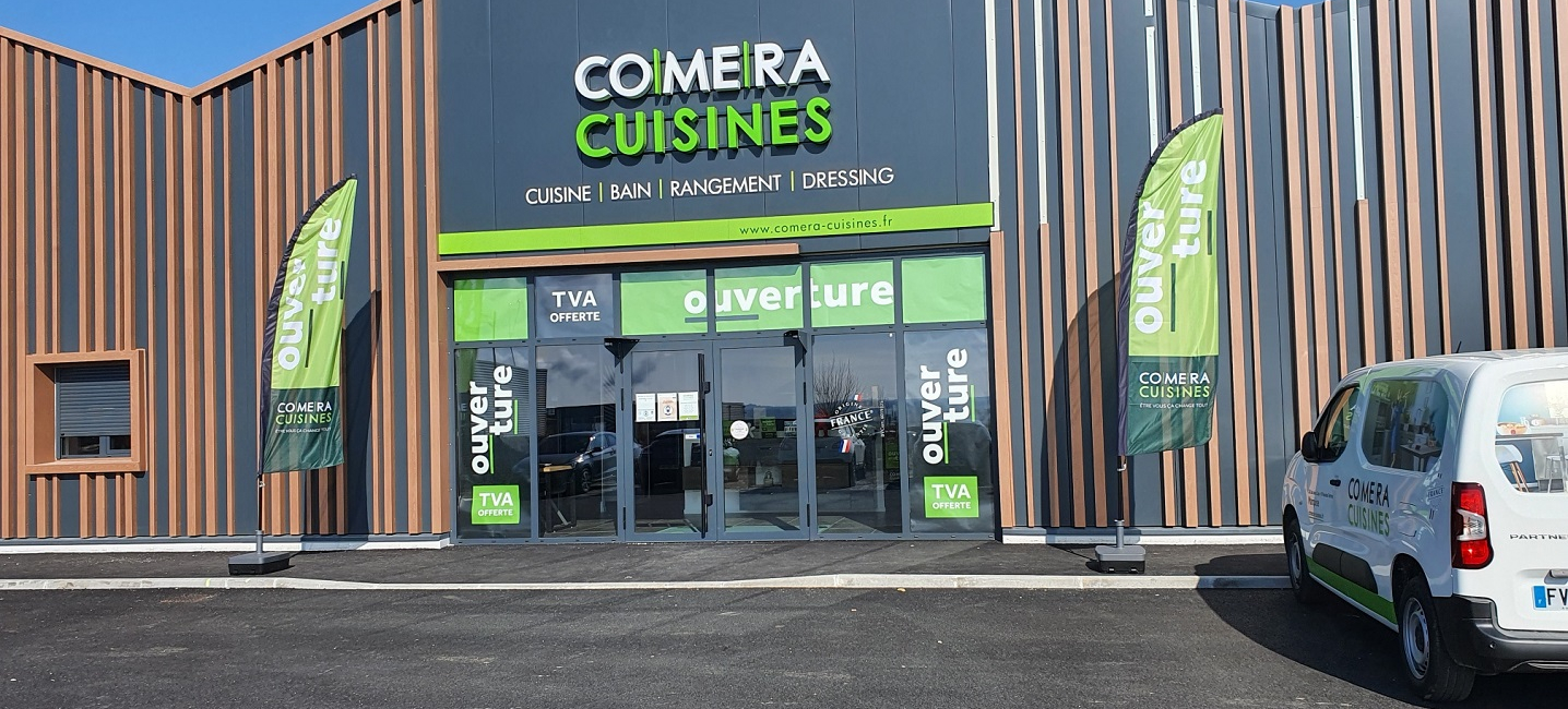 showroom_cuisines_amenagees_comera_marquise