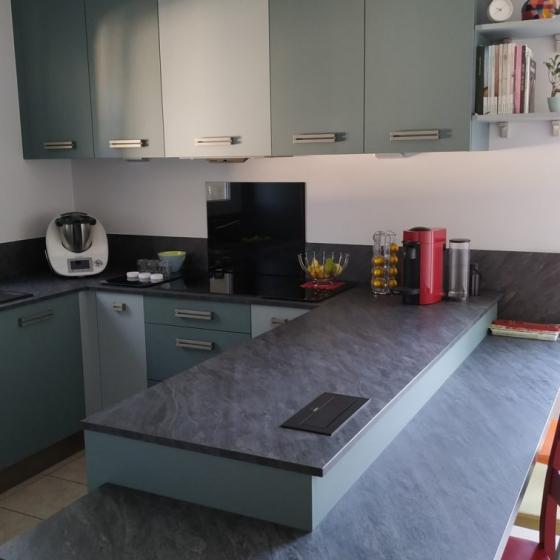 cuisine-ouverte-romilly