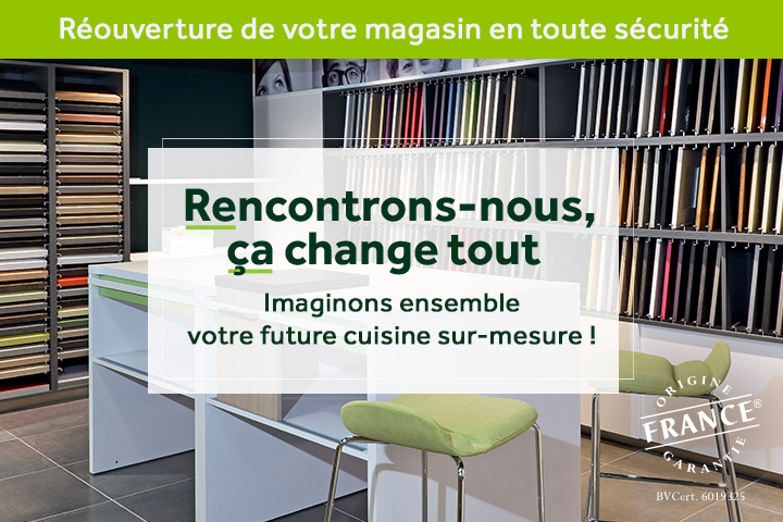 reouverture-magasin-cuisines-amenagees-comera-cuisines