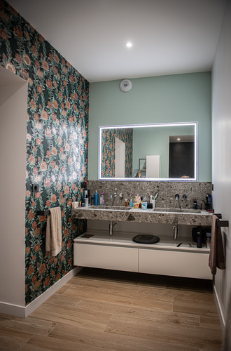 agencement-meuble-salle-de-bain-chateaubriant