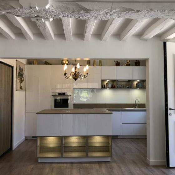 cuisine-blanche-saint-marcel