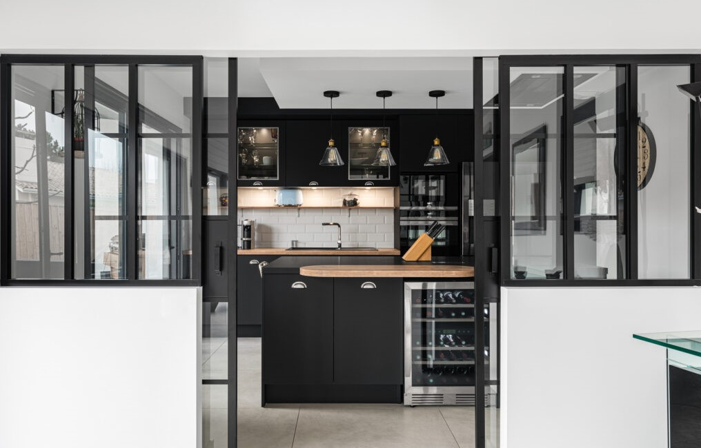 cuisine-style-atelier
