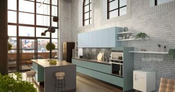cuisine-style-industriel