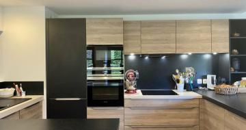 cuisine-moderne-anthy-sur-leman