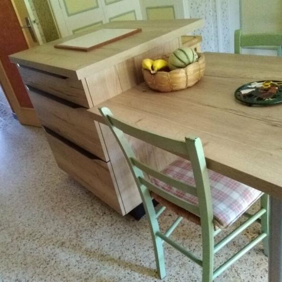 meuble-rangement-choisey